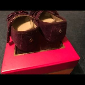 f7960a596f74 kate spade Shoes - Baby girl 9-12 Kate Spade shoes